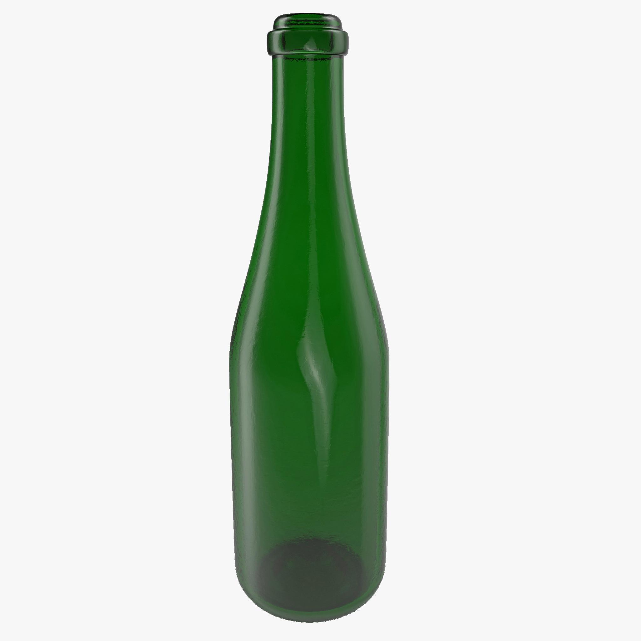 Champagne_bottle__000.jpg
