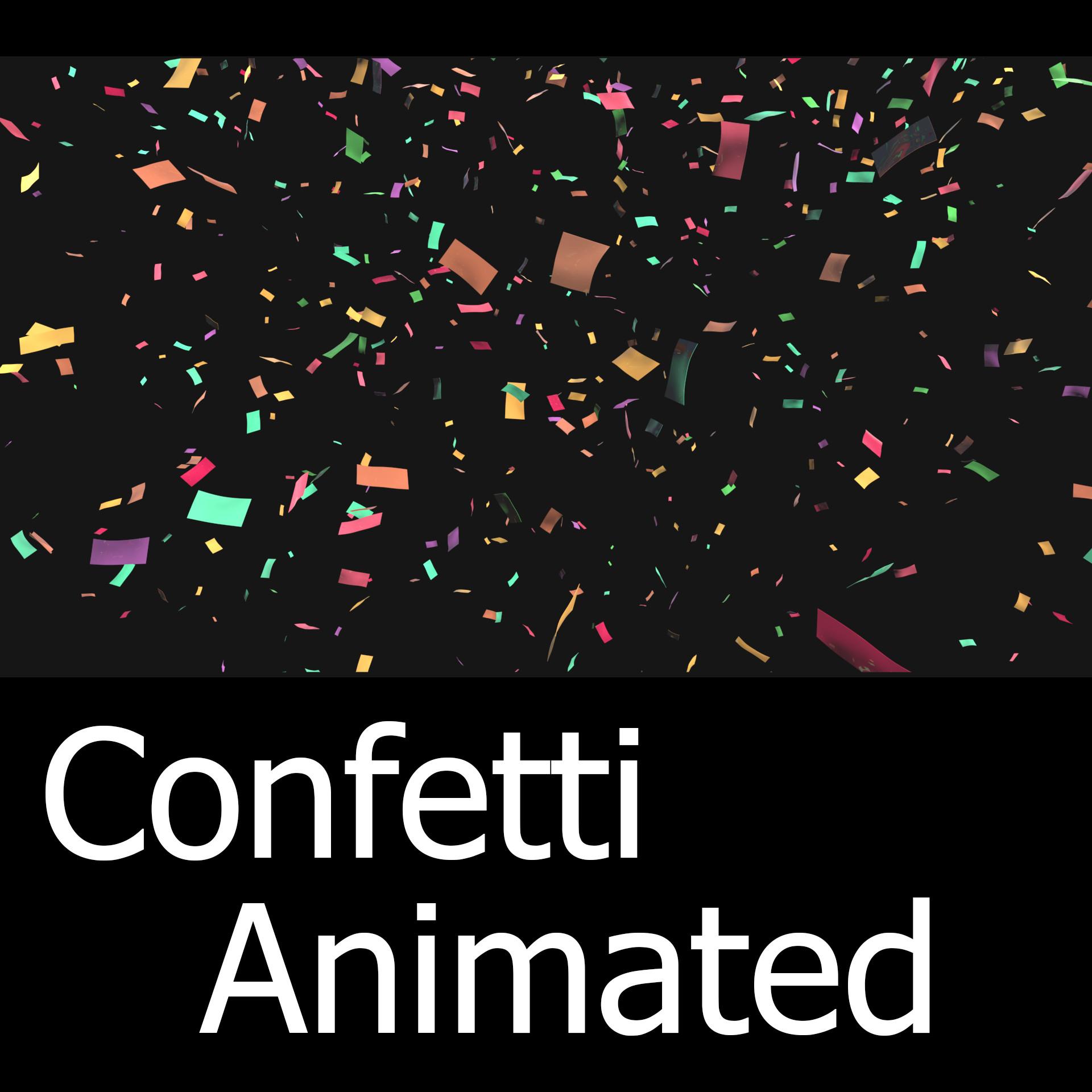 Confetti_cover.png