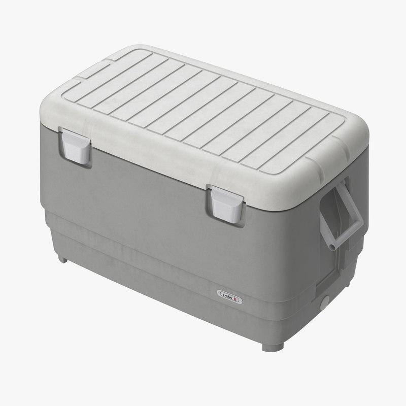 PortableCooler_01.jpg