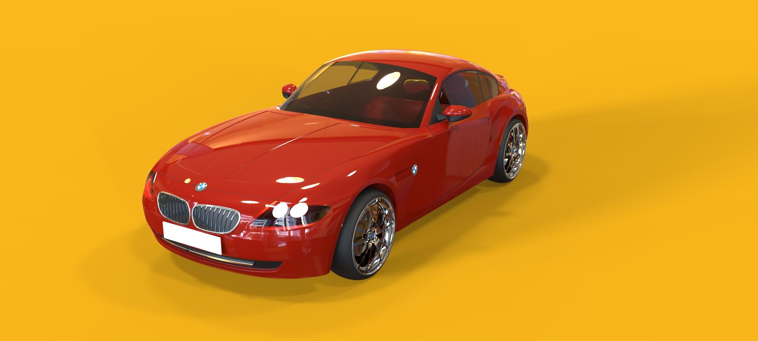 BMW Z4.377.jpg
