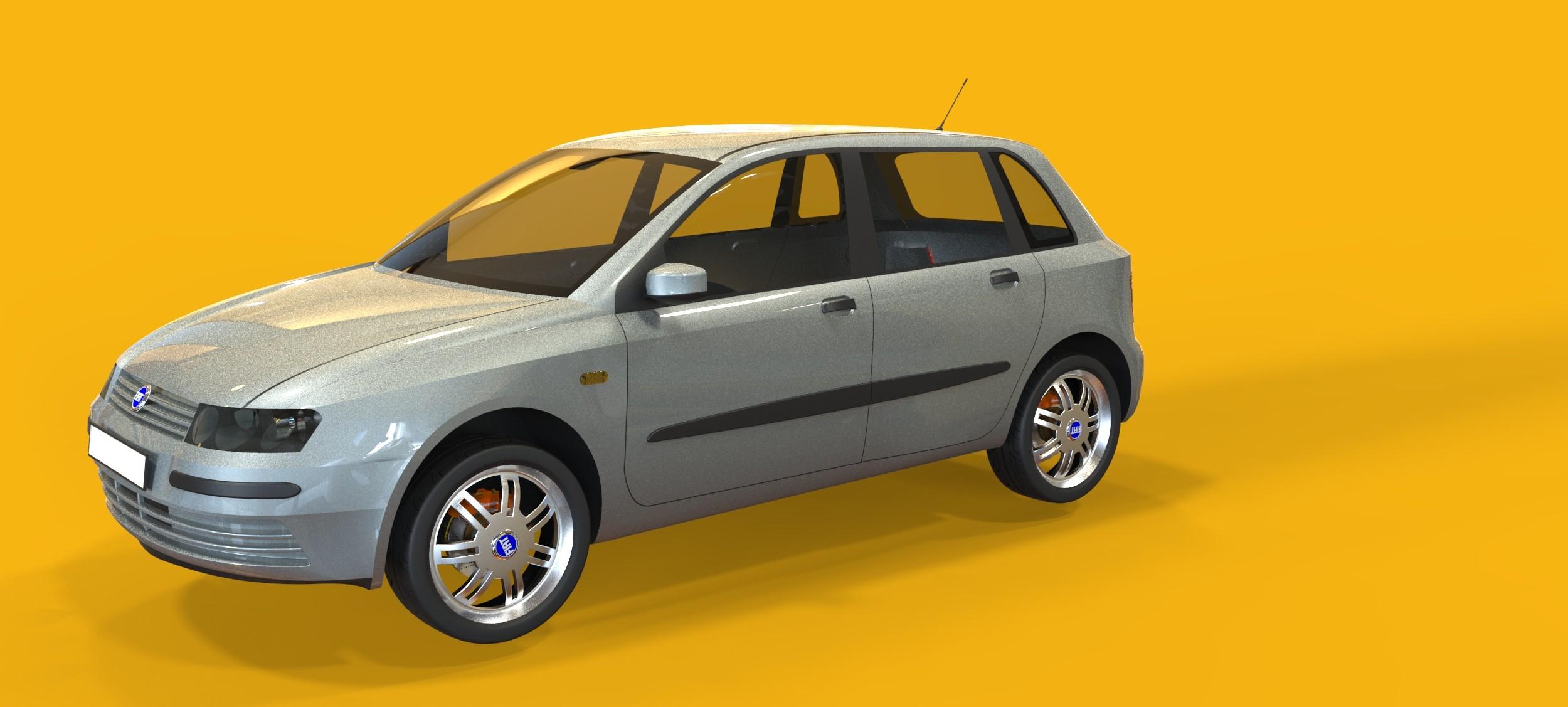 Fiat Stilo 2005.375.jpg