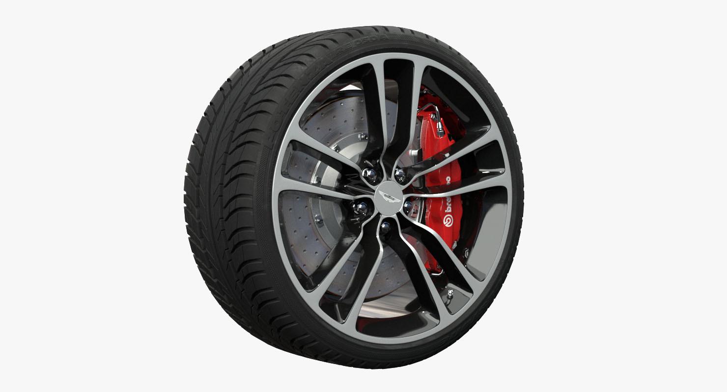 Aston_Wheel_01.jpg