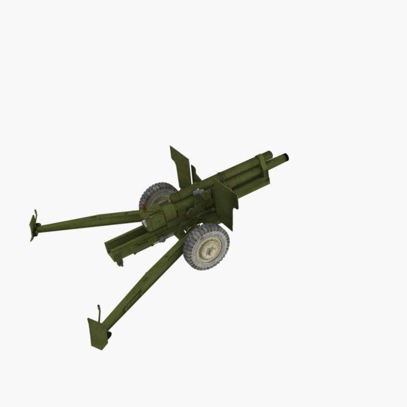 105 Howitzer color-010015.jpg