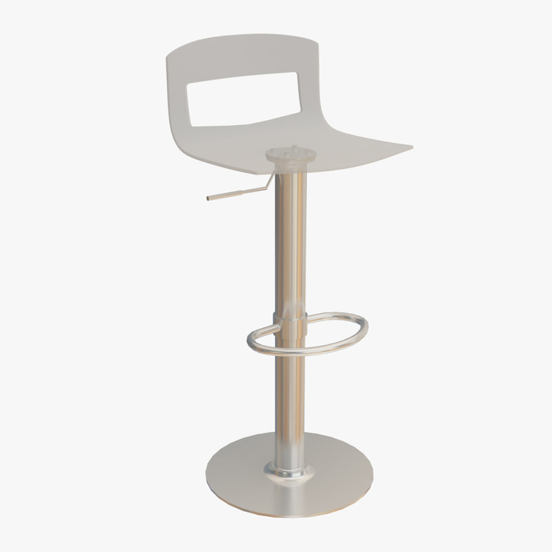 stool 2.jpg