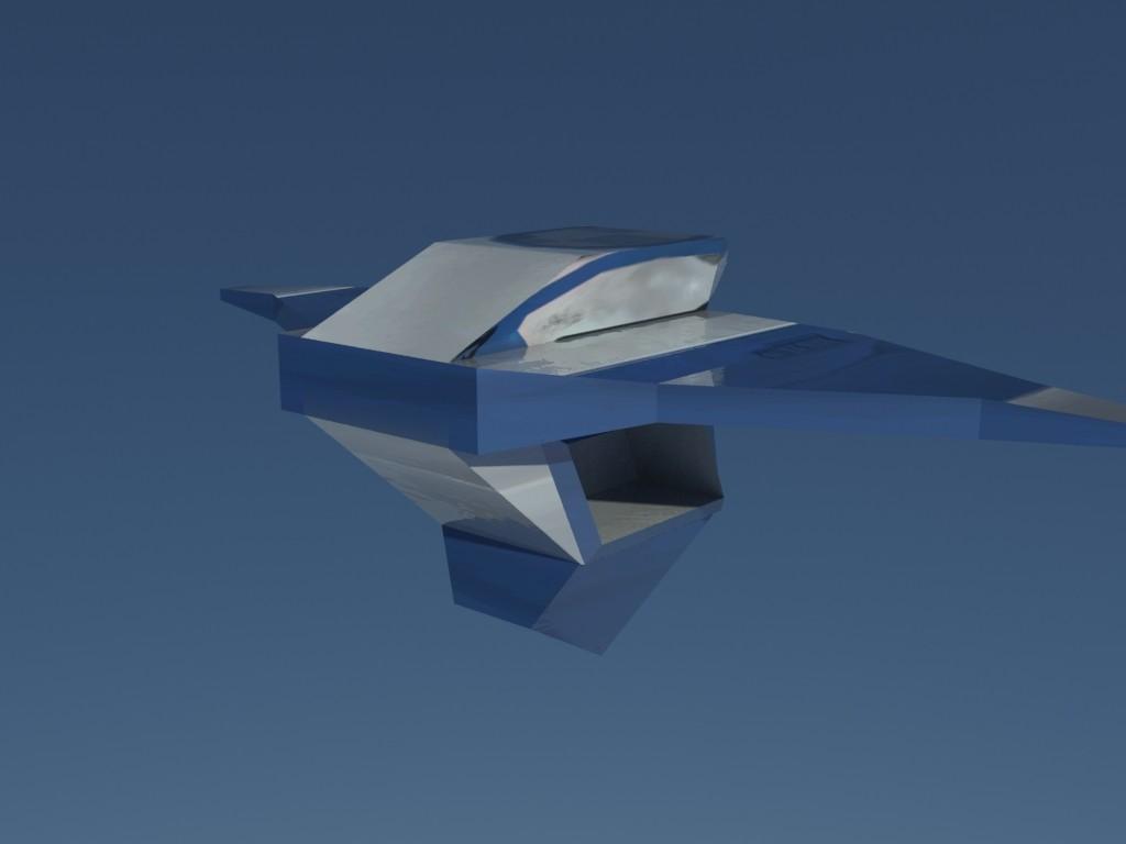 SpaceShipRender1.jpg