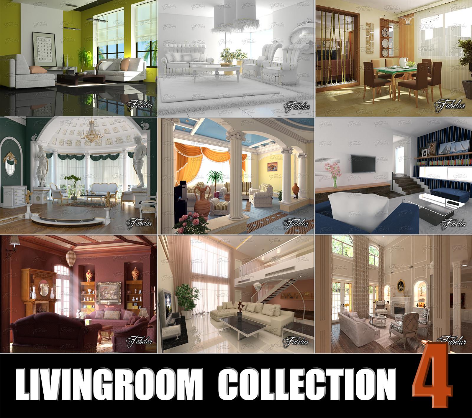 livingcoll4.jpg