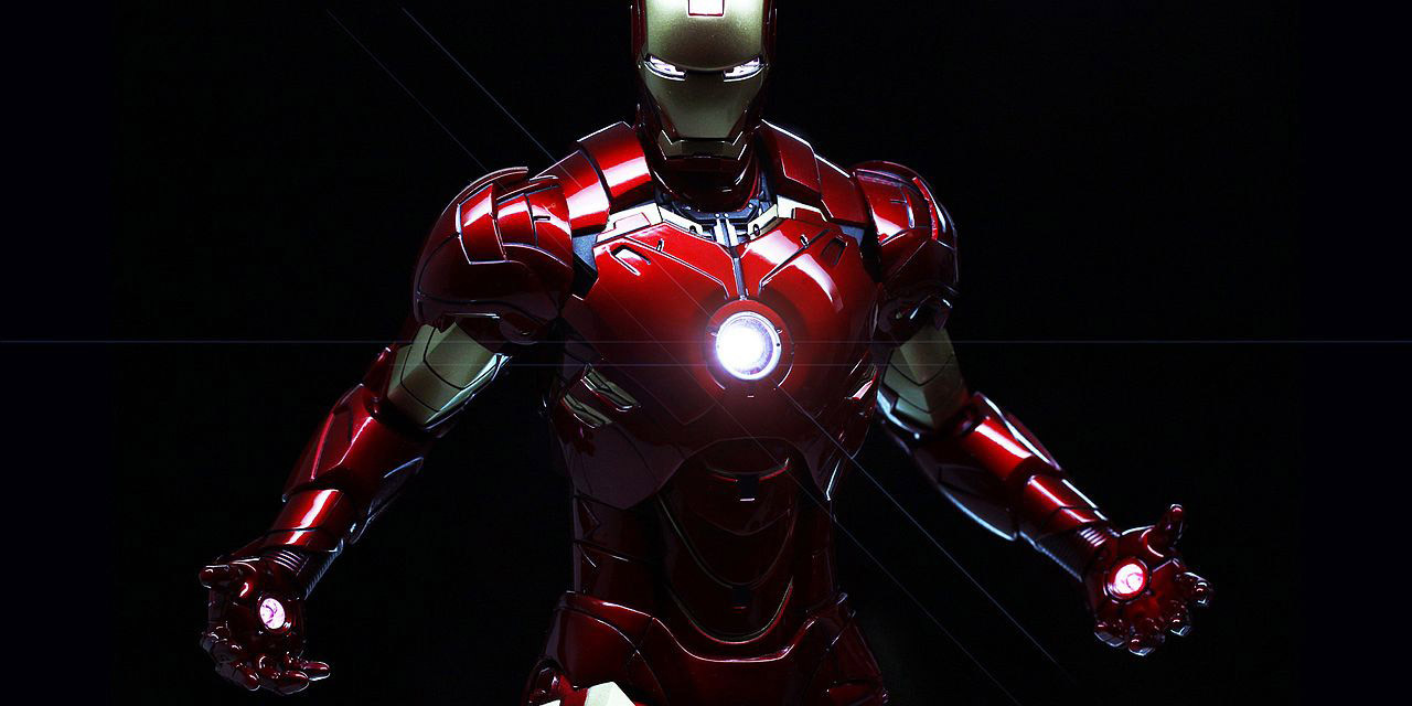 Avengers-Age-of-Ultron-Latest-HD-Wallpapers-Free-Download-7.jpg