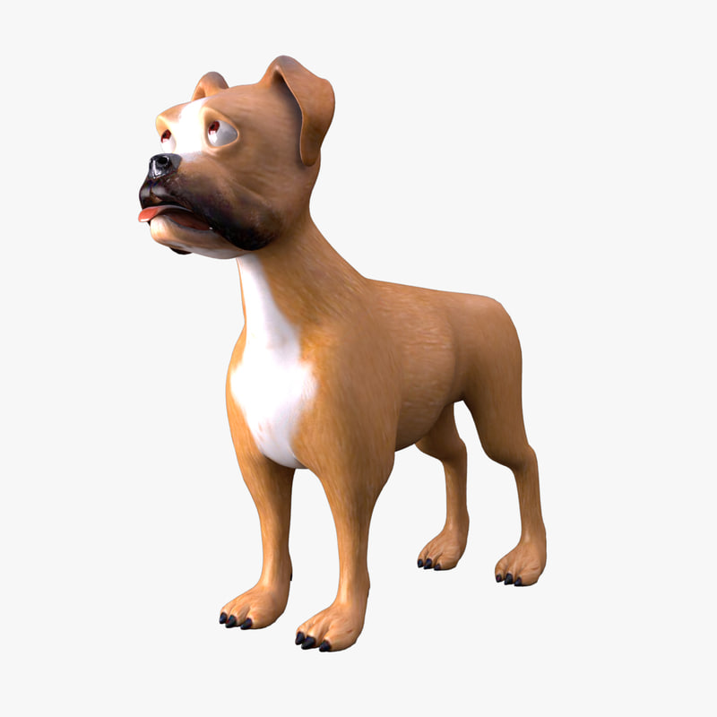 Dog_001.jpg