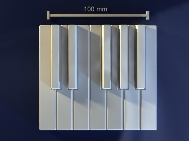 Piano0000.jpg