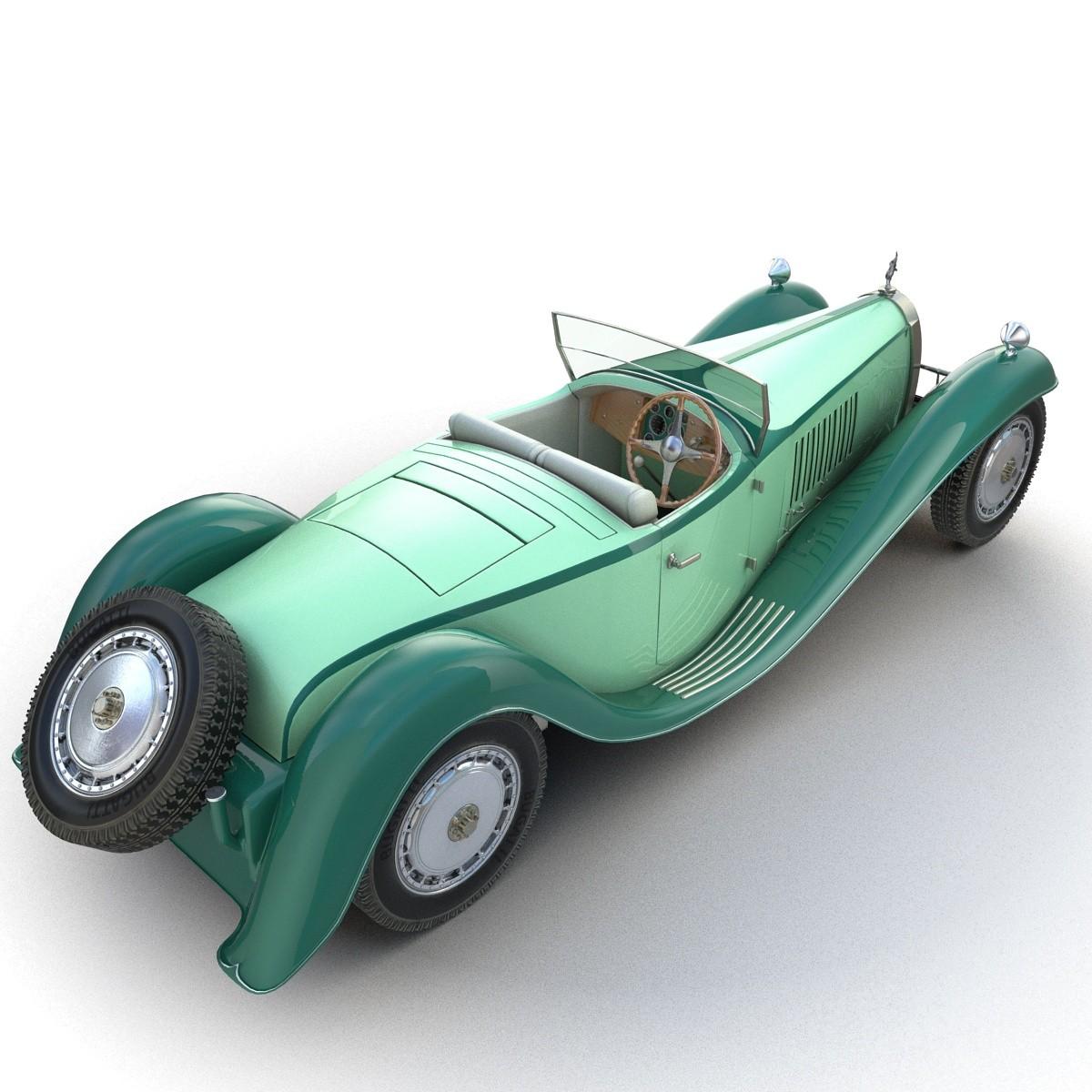 Bugatti_T41_Royale_Esders_00.jpg