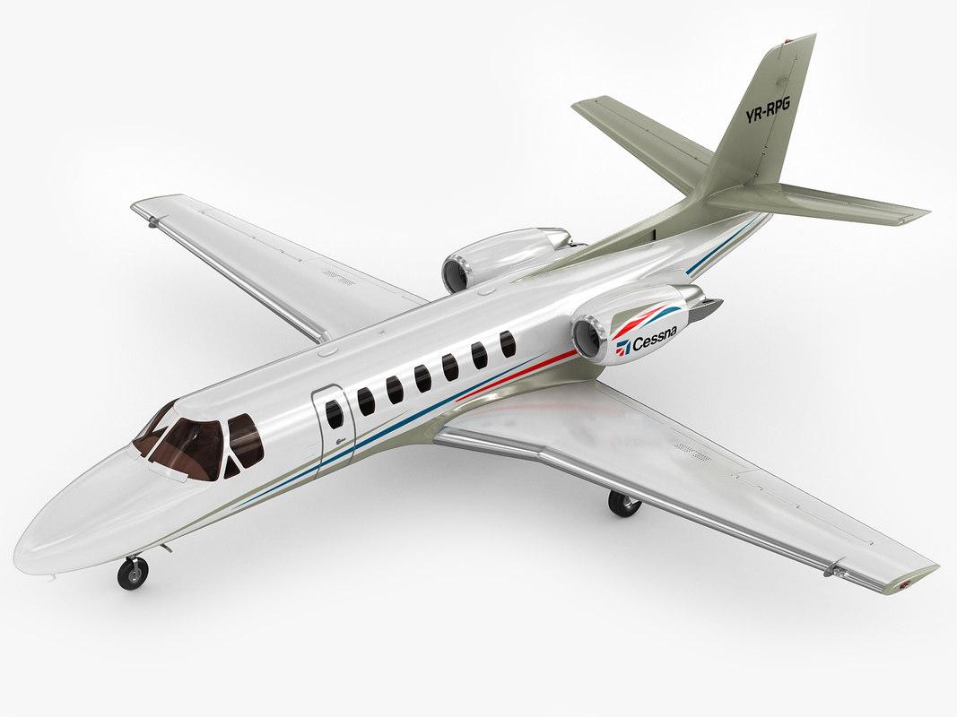 Cessna560_01.jpg