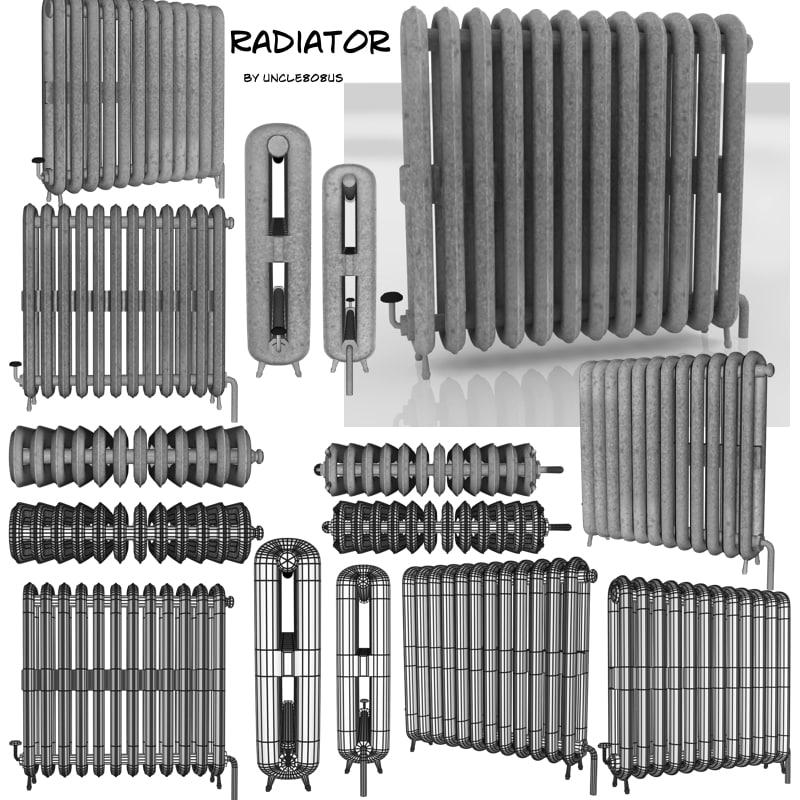 Radiator L_8C.jpg
