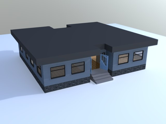sin house 1.jpg