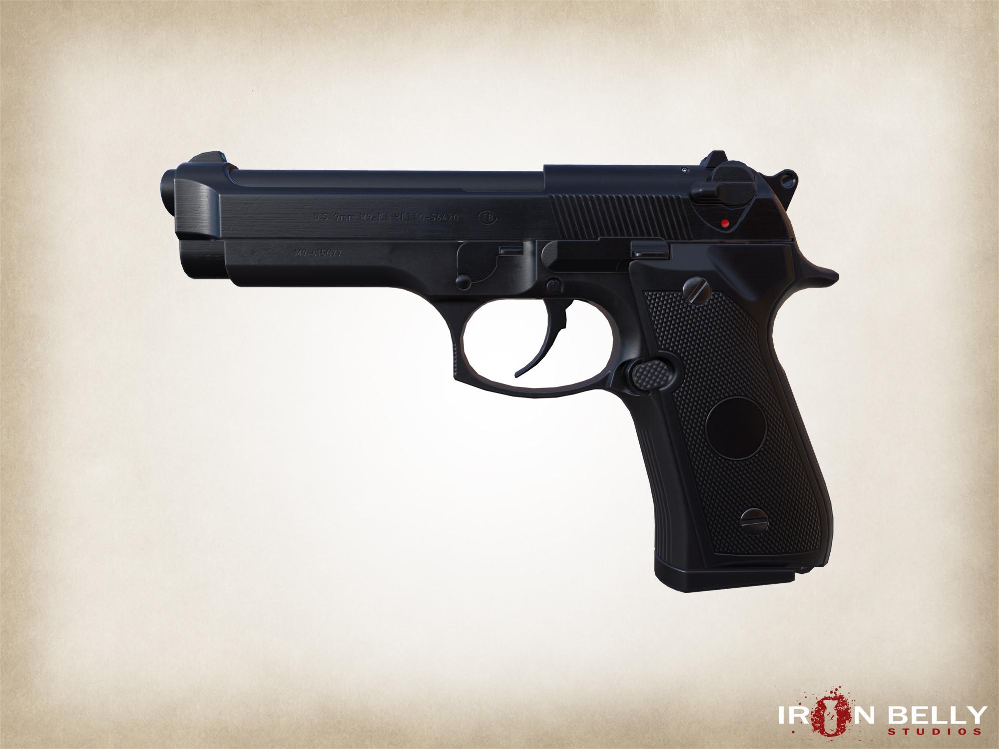 BerettaM9_1_Side_2000x1500.jpg