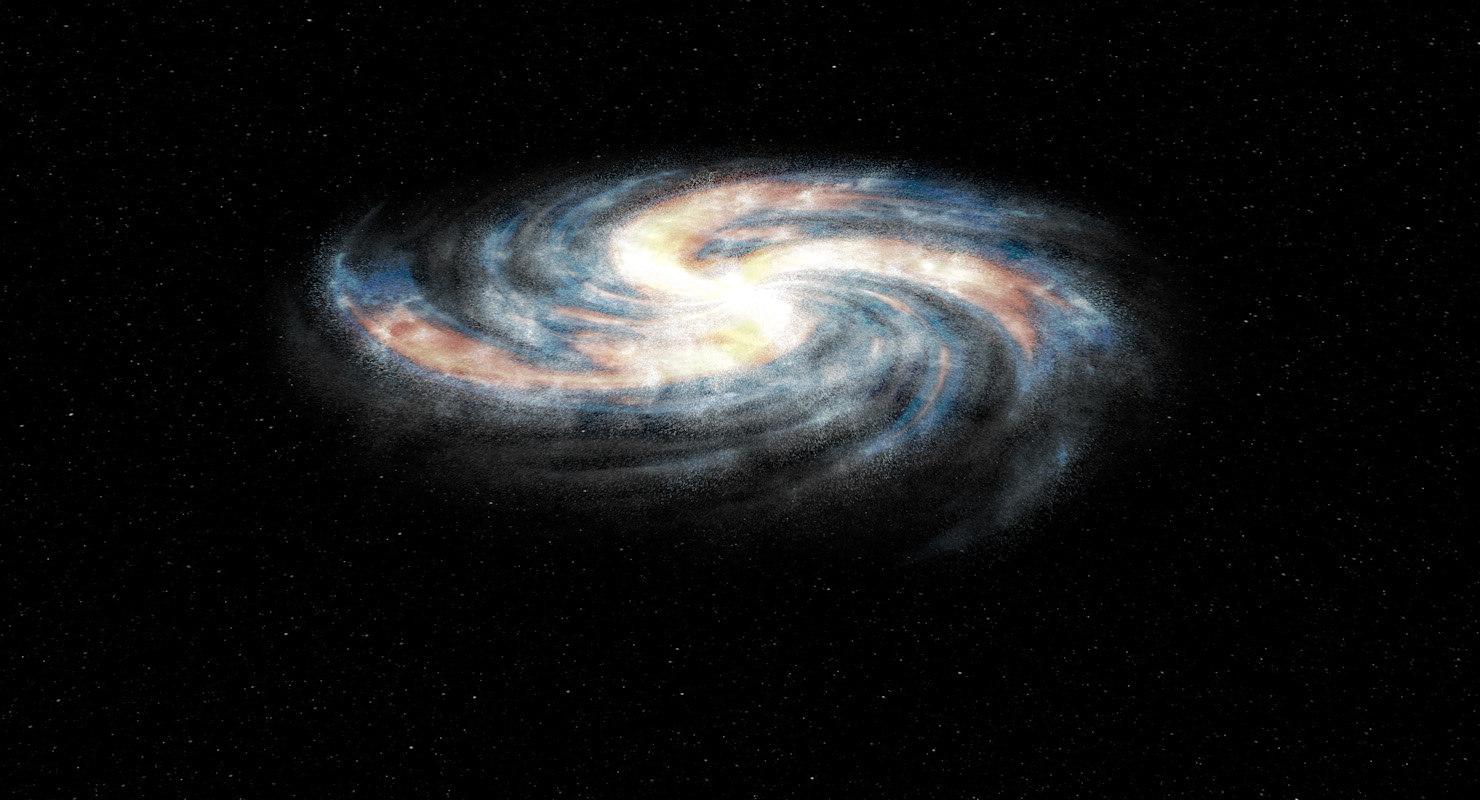 Spiral_Galaxy_CD0001.jpg