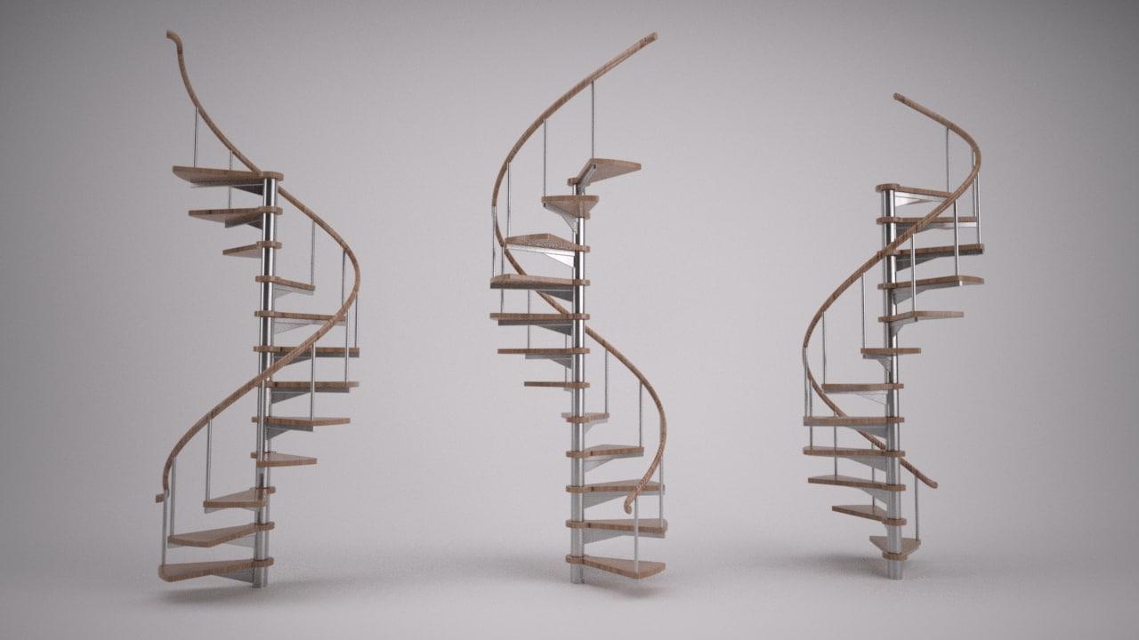 spiral staircase 002 a.jpg