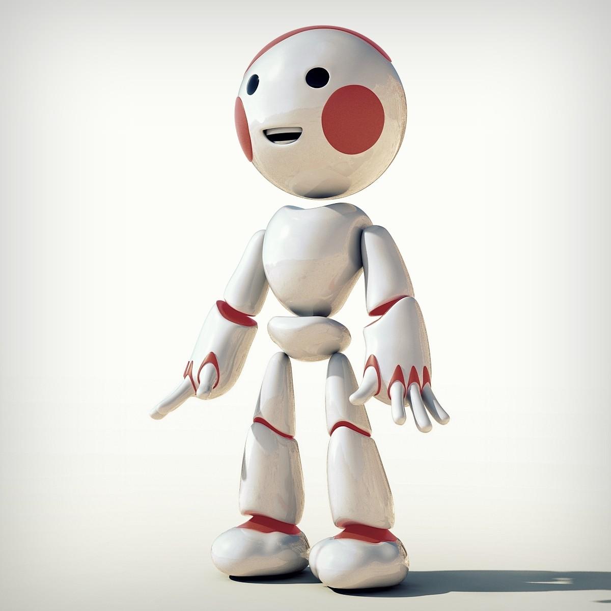 Render_Cartoon_Robot_04.JPG