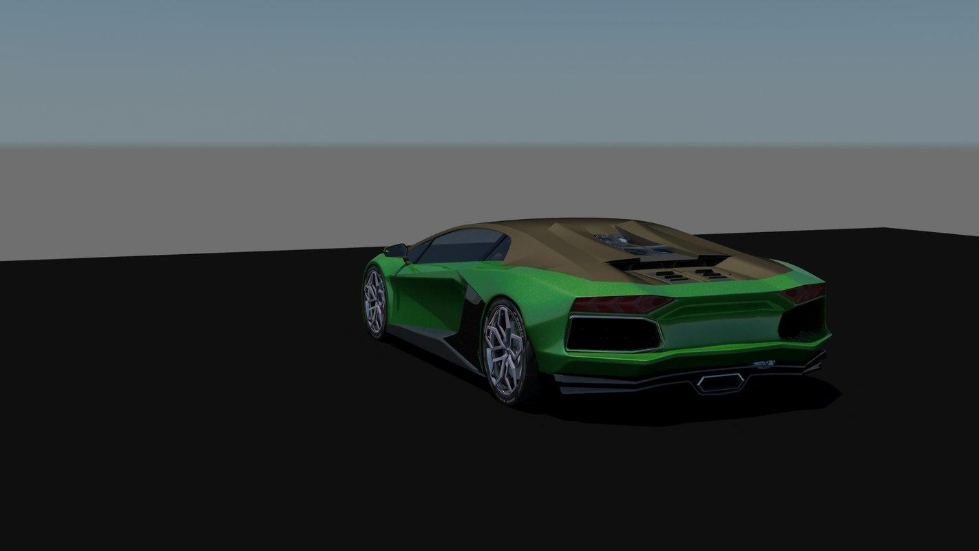 turbosquid 1.jpg