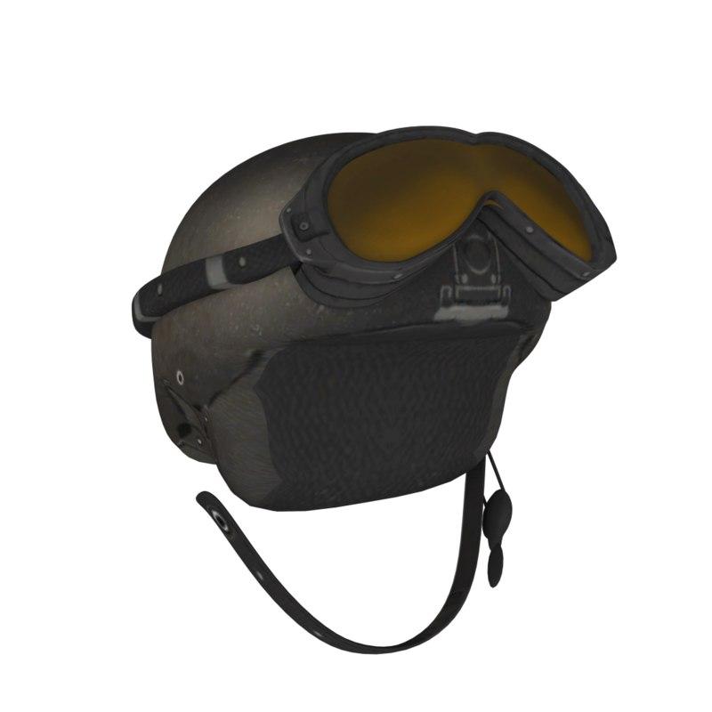 Helmet03_Render01.png