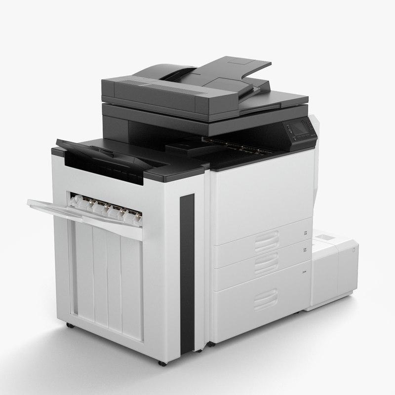 00056_Printer_06_signature_preview.jpg