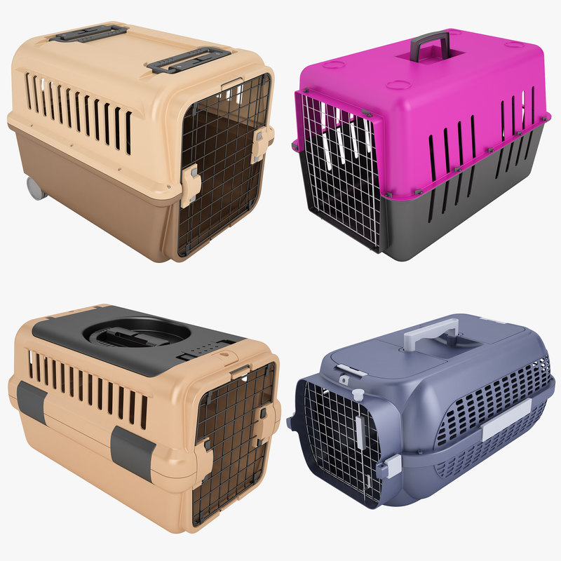 Pet Carrier Collection 01_01.jpg