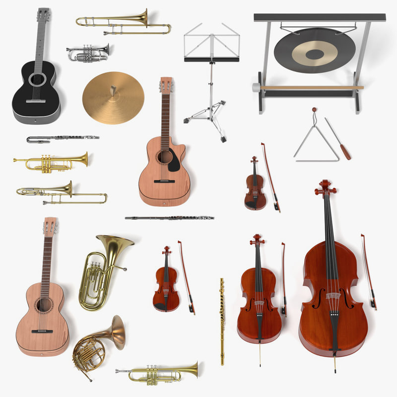 0musical instruments.jpg