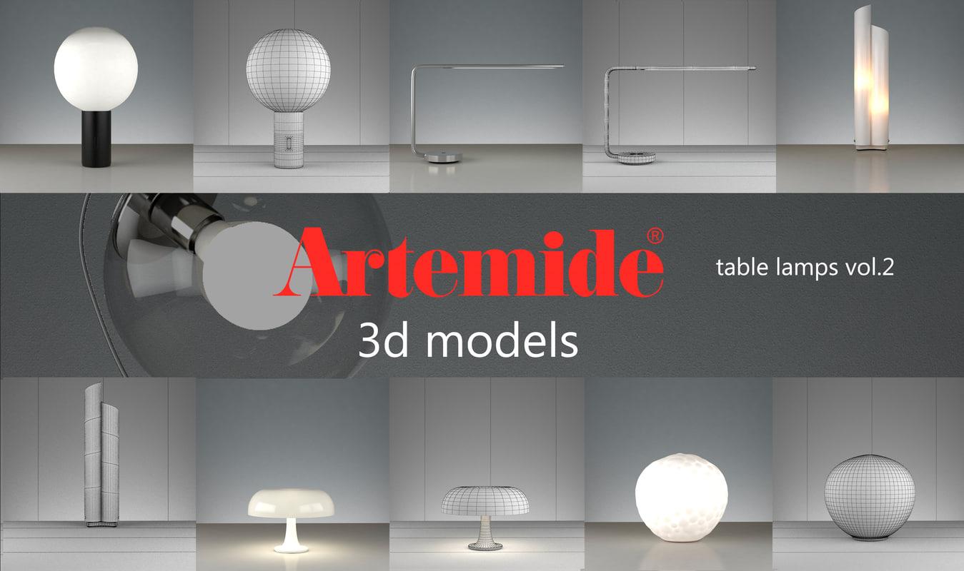 artemide2.jpg