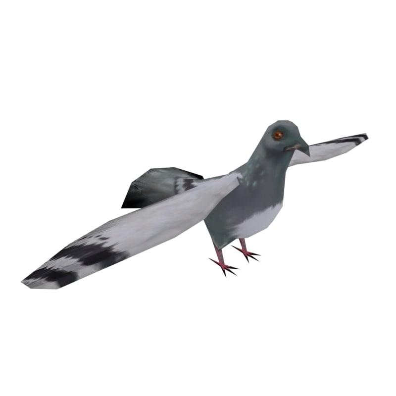 pigeonrender1.png