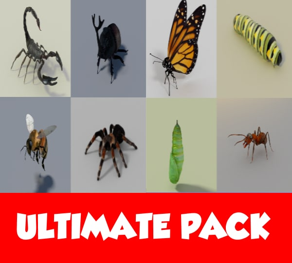 UltraPack.png