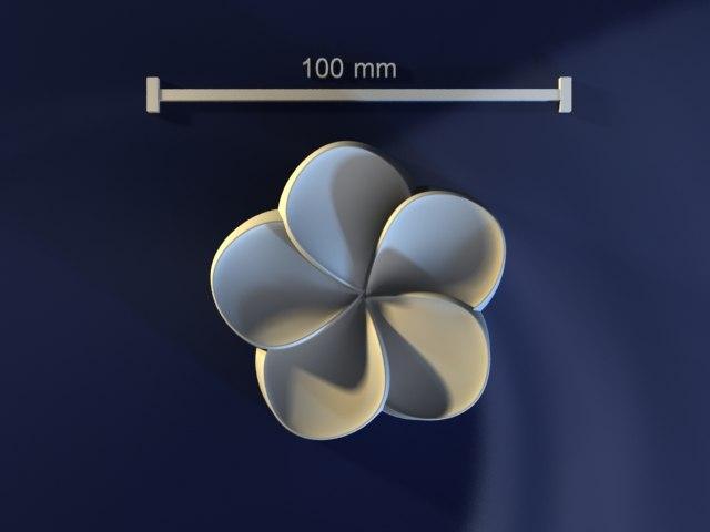 Plumeria0000.jpg