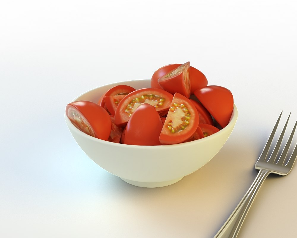 Food_34_0000.jpg