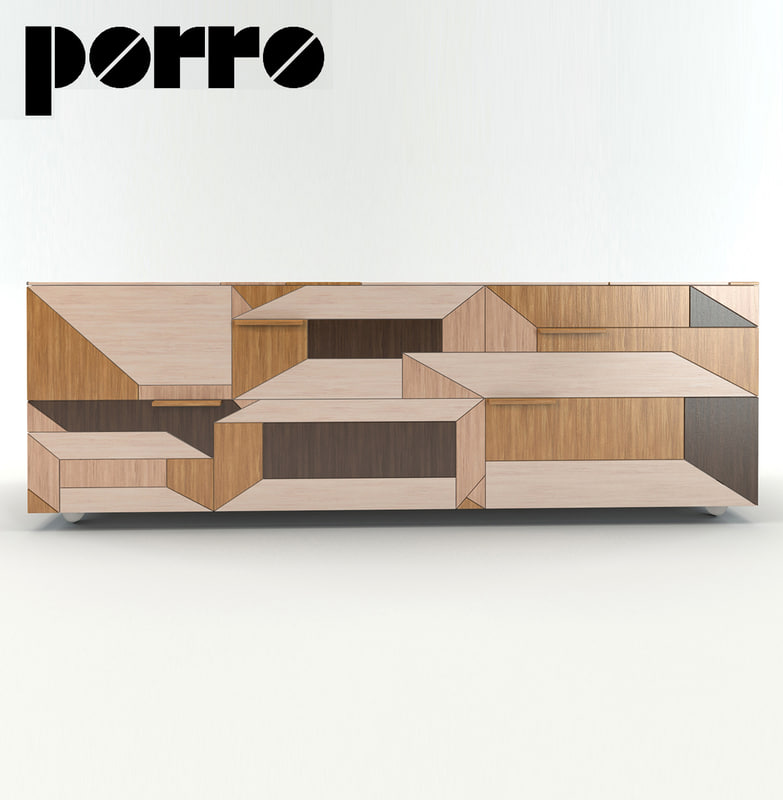 Porro_Inlay_02_.jpg
