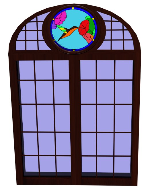 tudor stained glass window2.png
