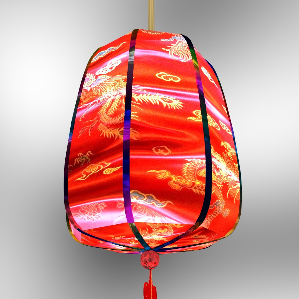 chinese_pattern_frameA.jpg