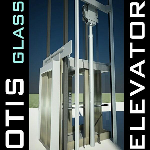 otis_elevator_lift_glass_3d_model.jpg