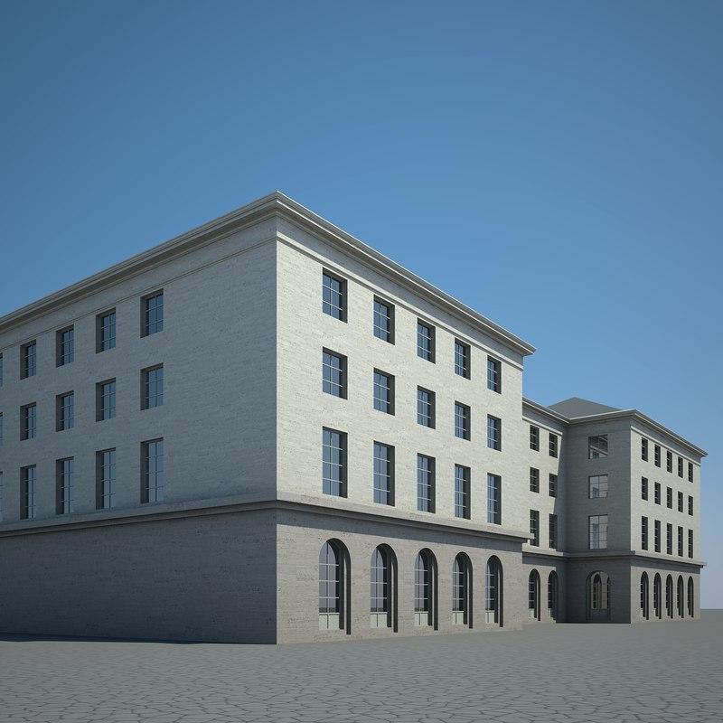 Building_01 - Cópia.png