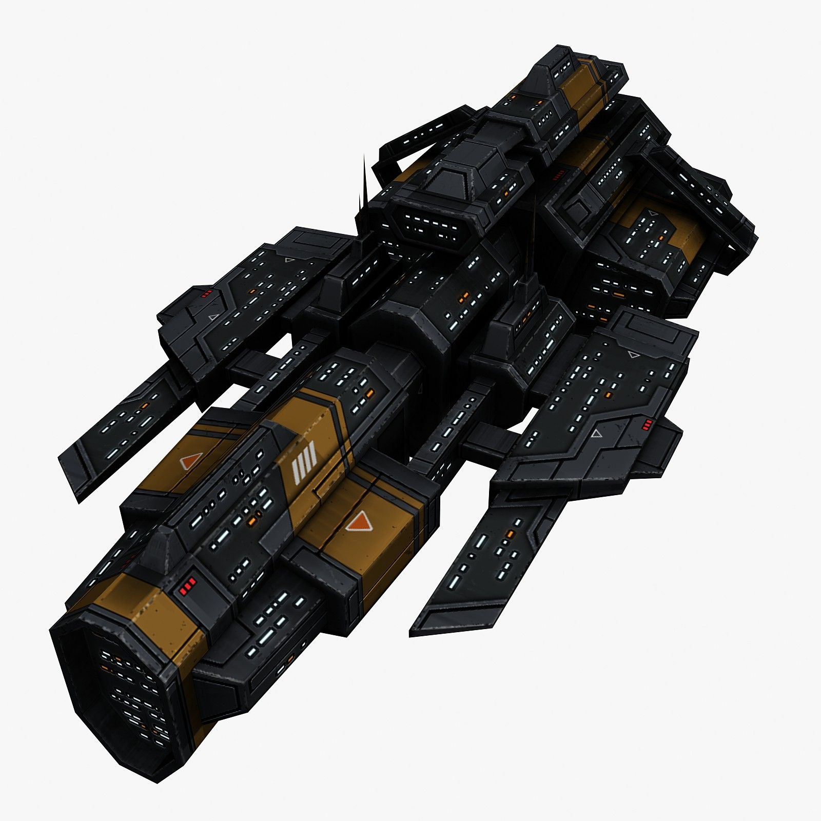 space_battleship_3_preview_1.jpg