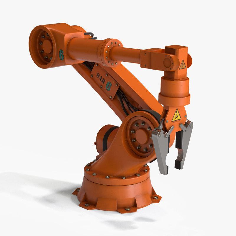 00068_robotic_arm_06_signature_preview.jpg