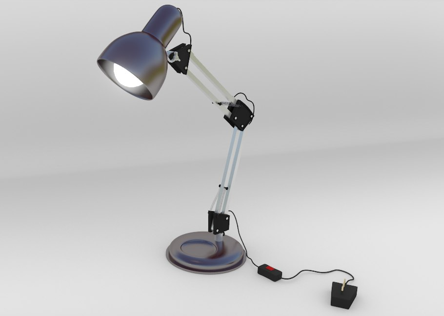 Desk Lamp Final.png
