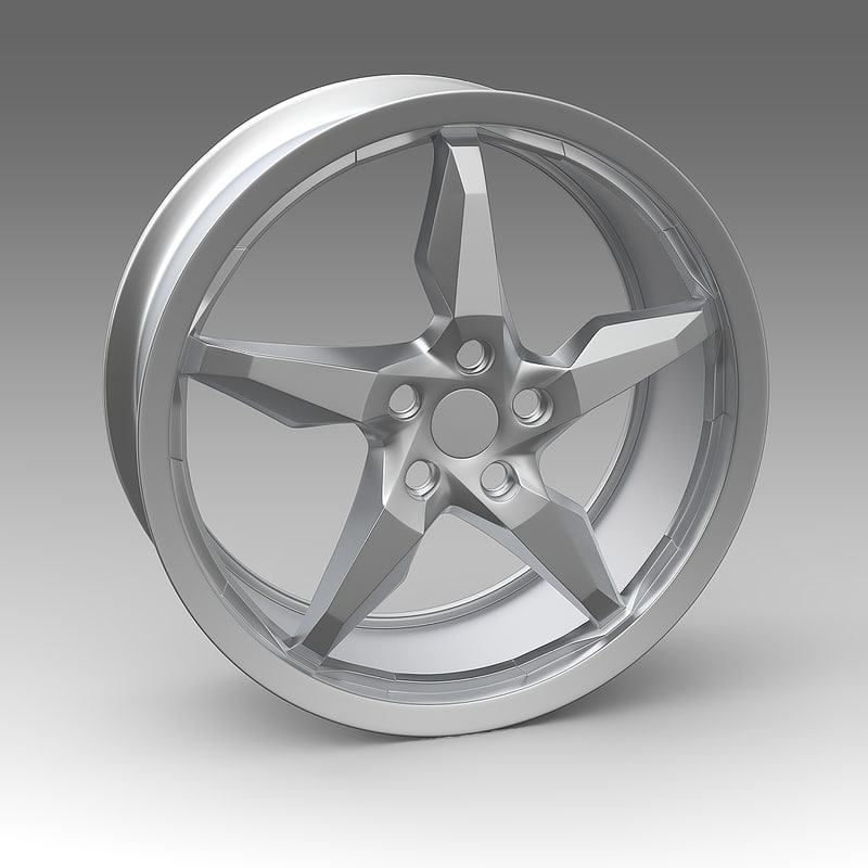 wheels_dha_001_01.jpg