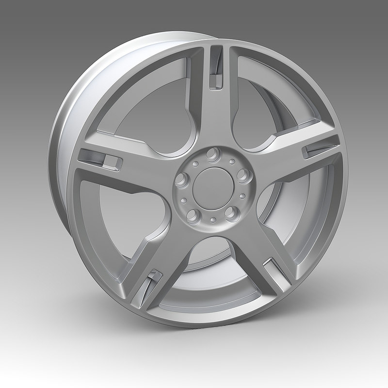 wheels_dha_003_01.jpg