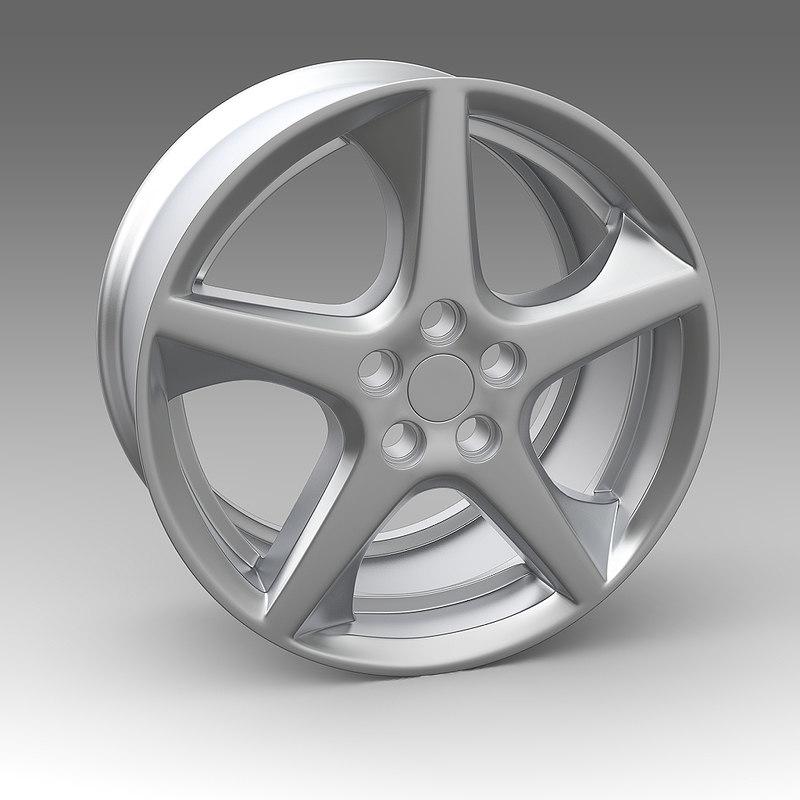 wheels_dha_005_01.jpg