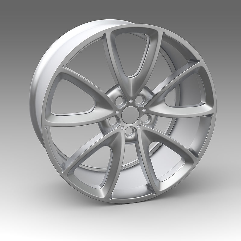 wheels_dha_008_01.jpg