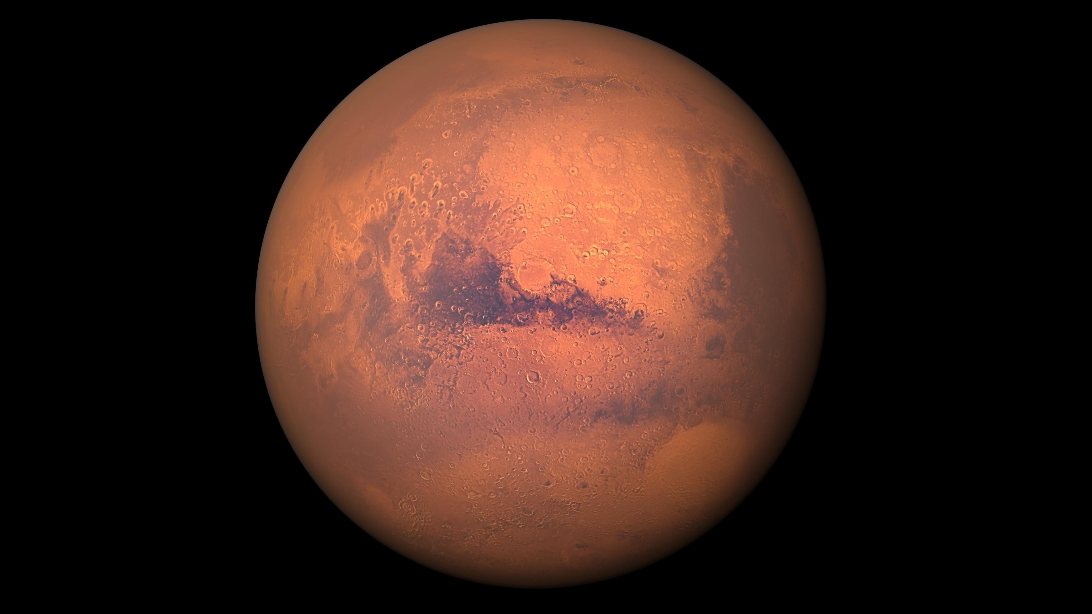 Mars01.jpg