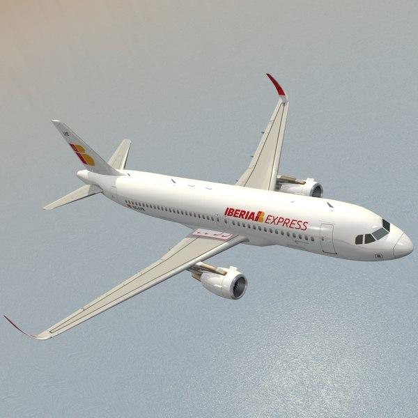 A320neo IE_10.jpg