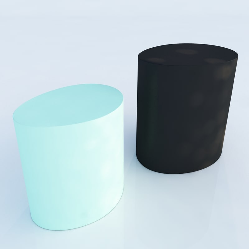 HBF_oval egg occasional tables1.jpg