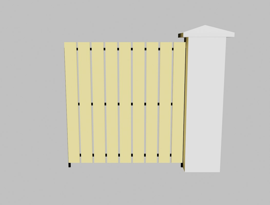concrete_fence_wood.jpg