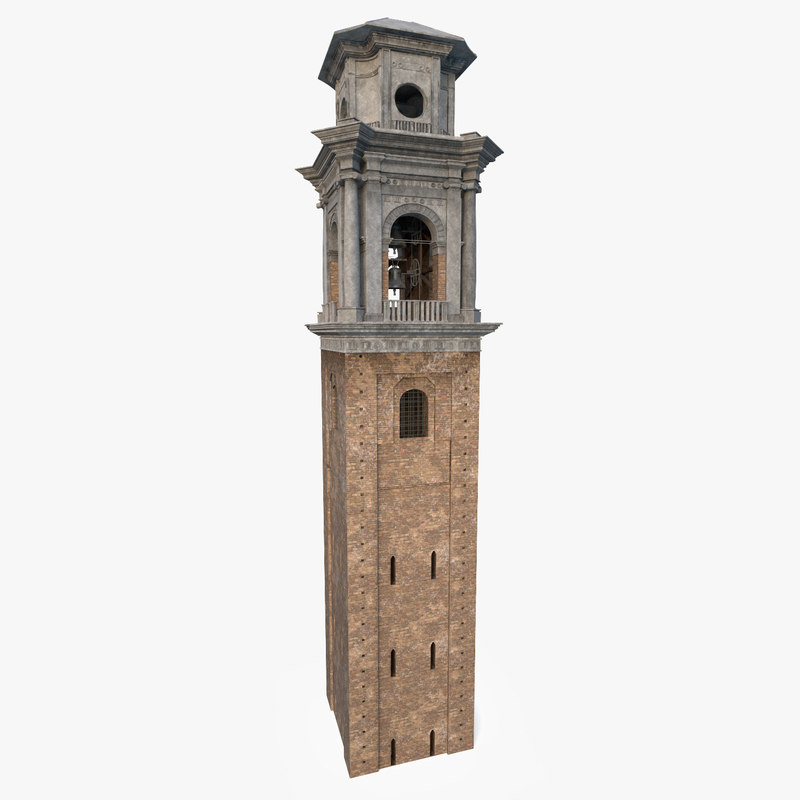 00077_Bell_Tower_01_Preview-01_signature.jpg