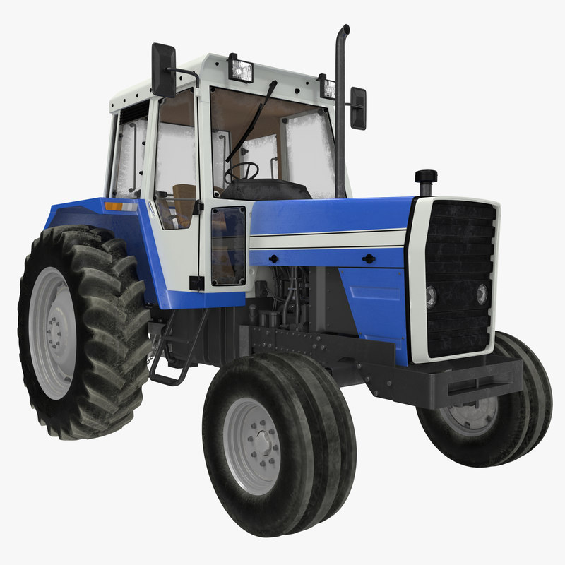 Vintage_Tractor_Generic_000.jpg