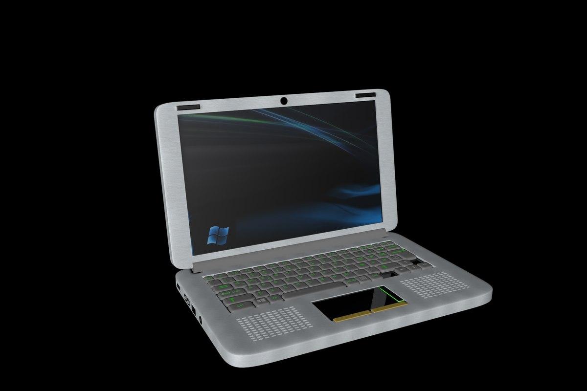 Laptop0120.jpg